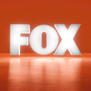 FOX TV İç Yapımlar