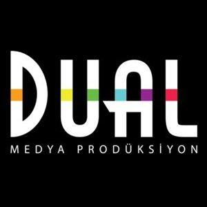 Dual Medya Prodüksiyon