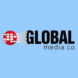 Global Medya Prodüksiyon