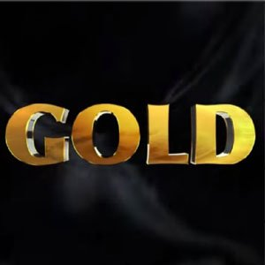 Gold Film Prodüksiyon