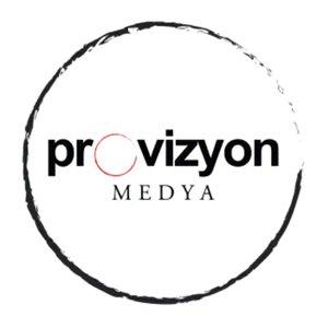 Provizyon Medya