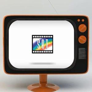 Set Film ve Müzik Yapımcılık