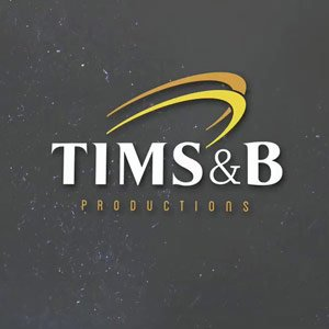 TIMS&B Productions
