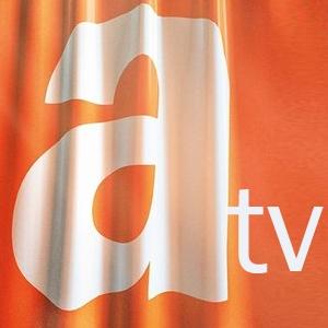 ATV Logosu