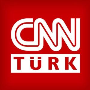 CNNTürk Logosu