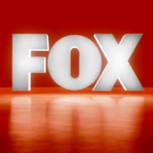 FOXTV Logosu