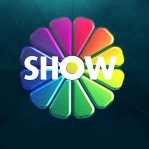 Show TV Logosu