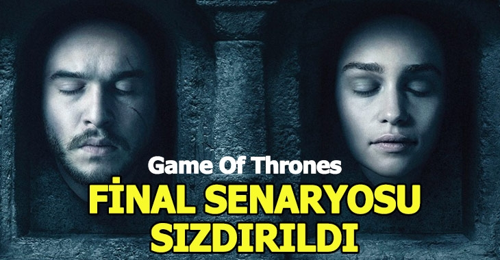 game of thrones 8. sezon 4. bolum altyaz l torrent