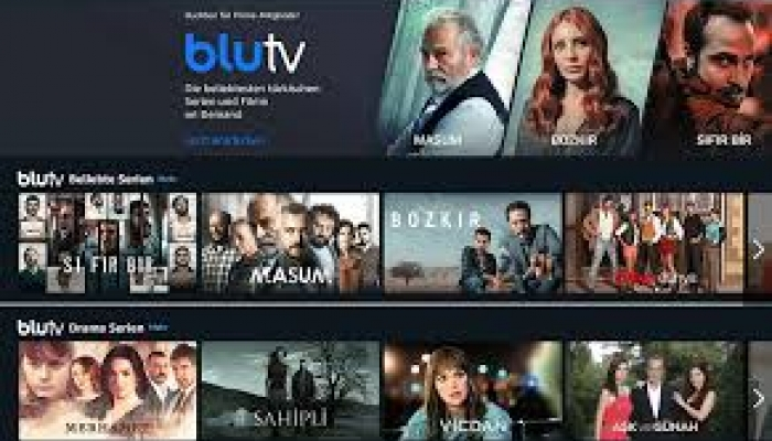 BluTV'nin haber vermeden kendi kendine abonelik yenilemesi