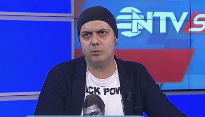 NTV'den ayrılan Ali Ece'nin TRT Spor ile anlaşması